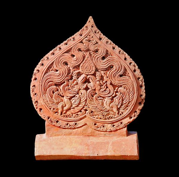 hoangthanhthanglong-05