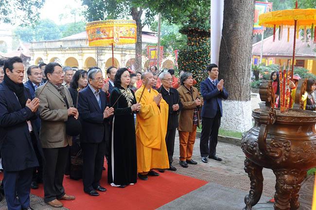 ongcongongtao01