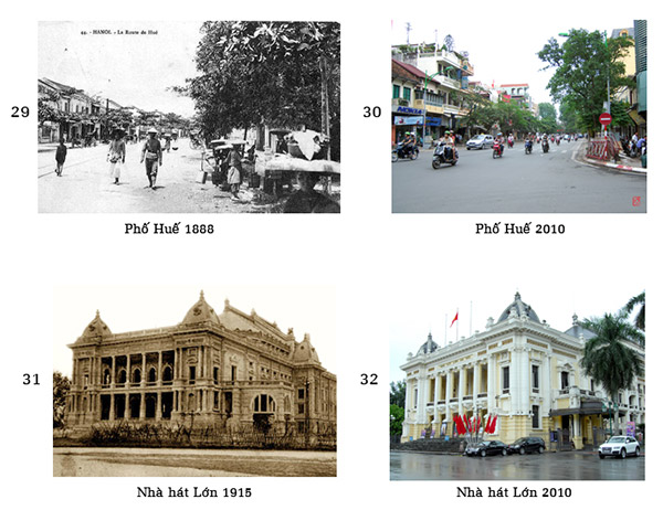 ha-noi-xua-va-nay-08