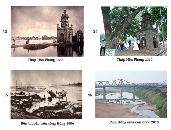 ha-noi-xua-va-nay-09