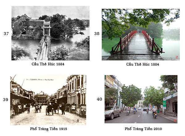 ha-noi-xua-va-nay-10