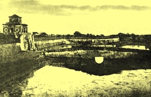hoang-thanh-xua-14