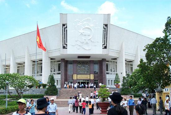 bao-tang-hcm