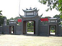 co-loa-tuong-lai