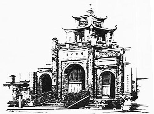 thanhcoloa-anduongvuong