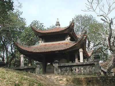ThanhCoLoa2