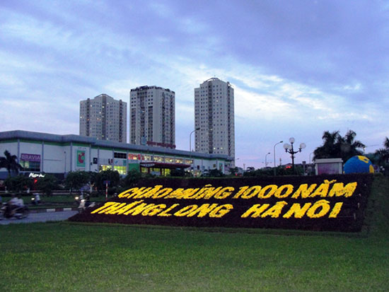 chaomung1000namthanglong