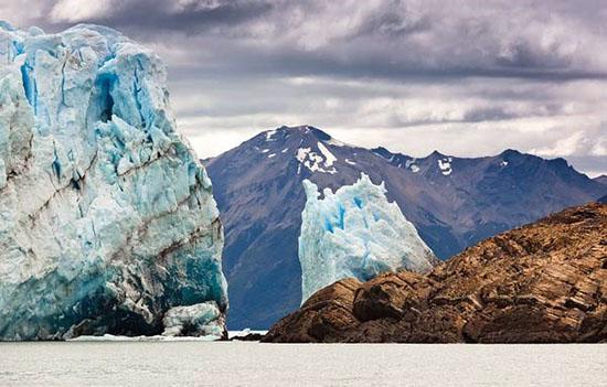 los-glaciares2