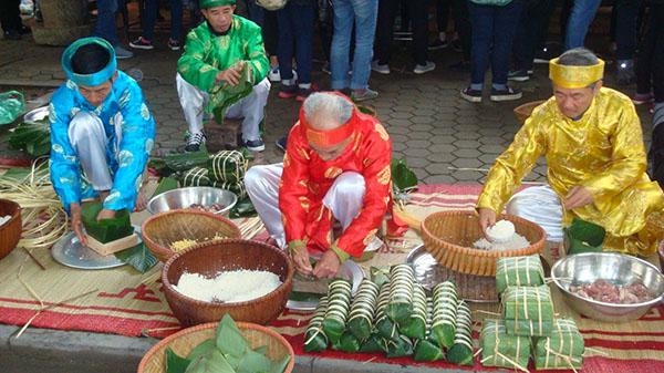 duxuanhoangthanh01