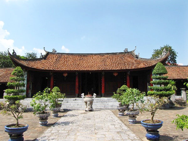 Den Thuong - Noi tho ADV_01