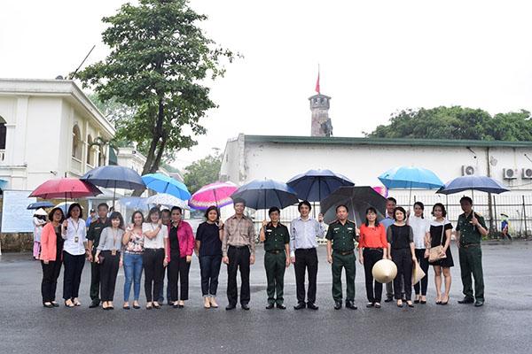 moconghoangthanh1