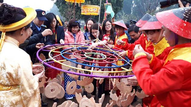 taoquan13